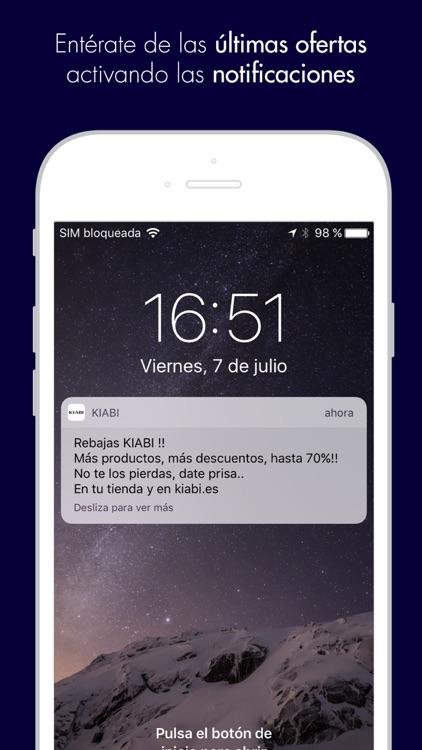 KIABI screenshot-3
