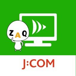 DiXiM Play for J:COM
