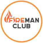 Fireman.club на пк