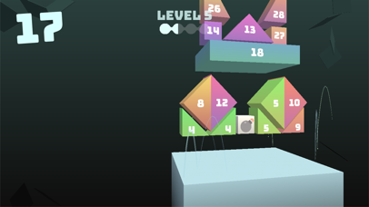 Block Balls screenshot 3