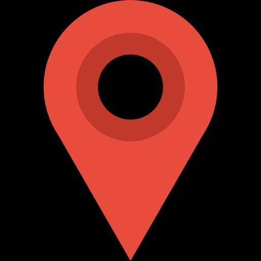 GoDex Local Directory
