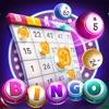 myVEGAS Bingo - Bingo Games - iPhoneアプリ