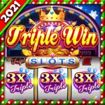 Triple Win Slots-Vegas Casino на пк