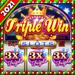 Triple Win Slots-Vegas Casino Hack Online Generator