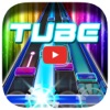 BEAT MP3 for YouTube - iPhoneアプリ