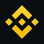 Binance: Buy Bitcoin & Crypto на пк
