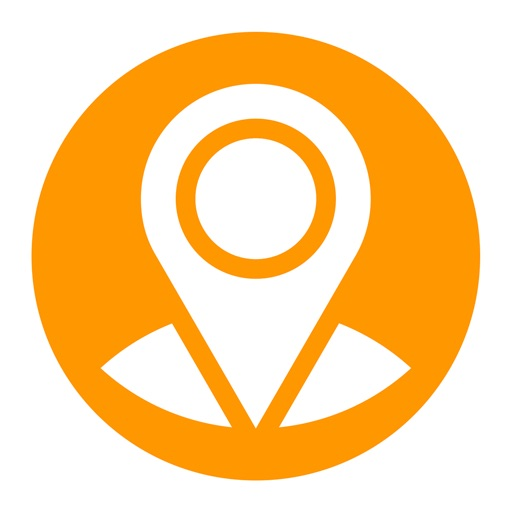 anyService - Заказ услуг