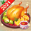 My Restaurant: Cooking Game