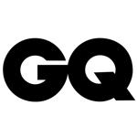 GQ Magazin (D) на пк
