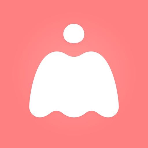 ママリ-妊娠・妊活中や出産後の子育てで質問できるママのアプリ