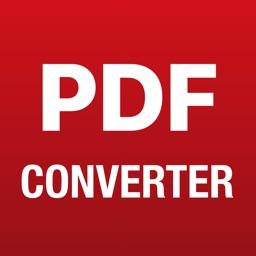 PDF Converter - Word to PDF