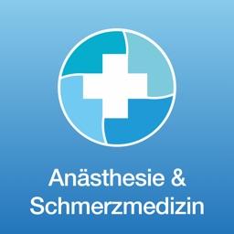 Anästhesie & Schmerzmedizin