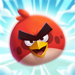 Angry Birds 2 на пк
