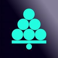 Codes for Artful Balancer Hack
