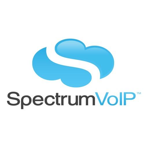 SpectrumVoIP Mobile App