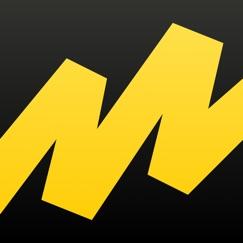 Яндекс.Маркет: здесь покупают Комментарии и изображения