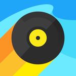 SongPop 2 - Quizz Musical на пк