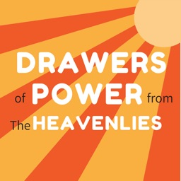 Power from the Heavenlies