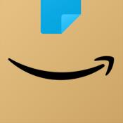 Amazon Shopping app review