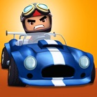 Rev Heads Rally icon