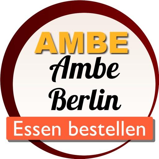 Ambe Berlin