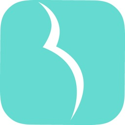 Ovia Pregnancy Tracker