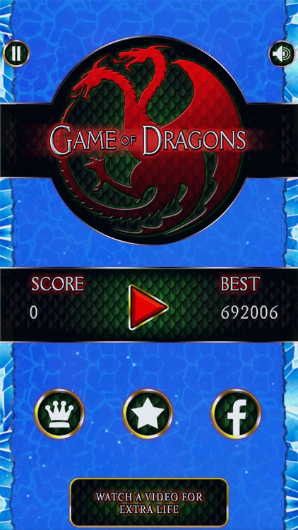 Game Of Dragons Pro screenshot-3