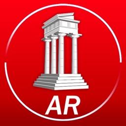 Agrigento AR