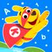131.Kiddopia - ABC Toddler Games