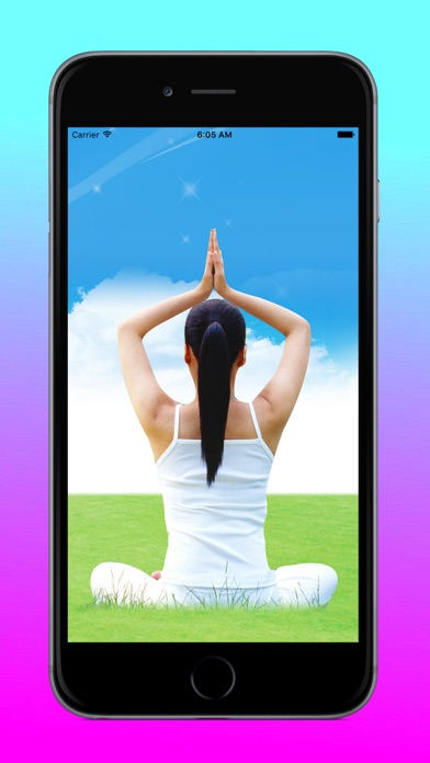 Daily Yoga Pose 2018   App Price Drops
