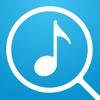 David Zemsky - Musik Noten Scanner & Leser Grafik