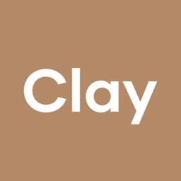 Clay: IG Story Templates
