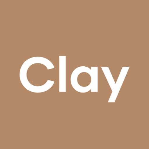 Clay: Story, Bilder Bearbeiten