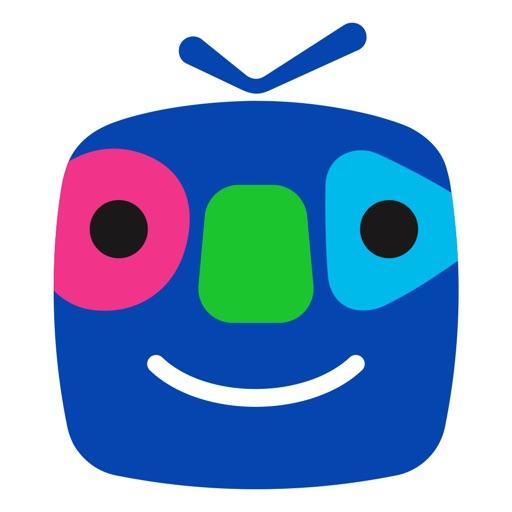 AfreecaTV - アフリカTV