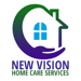 NVHC Solutions
