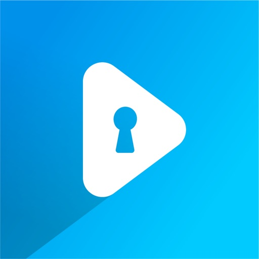 2N® Mobile Video
