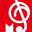 her0.jp - Logo