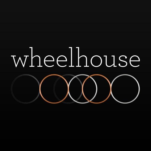 Wheelhouse Cycle