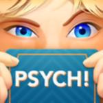Psych! Outwit Your Friends на пк