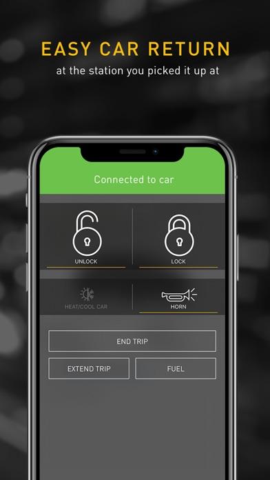 maven car sharing app download android apk. Black Bedroom Furniture Sets. Home Design Ideas
