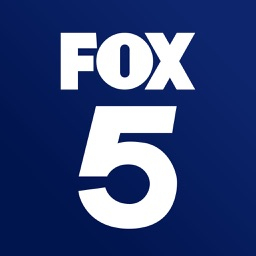 FOX 5 Atlanta: News & Alerts