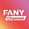 FANYチャンネル/お笑い・NMB48の番組が見放題