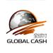 174.全球付钱包