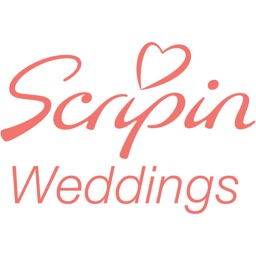 Scripin Weddings - Photo app