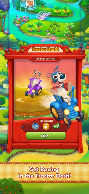 candy crush saga offline game free download for pc