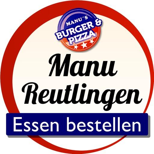 Manu Pizza Reutlingen