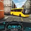 バスシミュレータ 3D : 市内バスの運転と駐車 - iPhoneアプリ