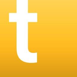 通話の知恵袋 - TalkaTive(トーカティブ)