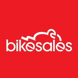 Bikesales