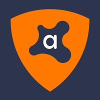 VPN Proxy - Avast SecureLine